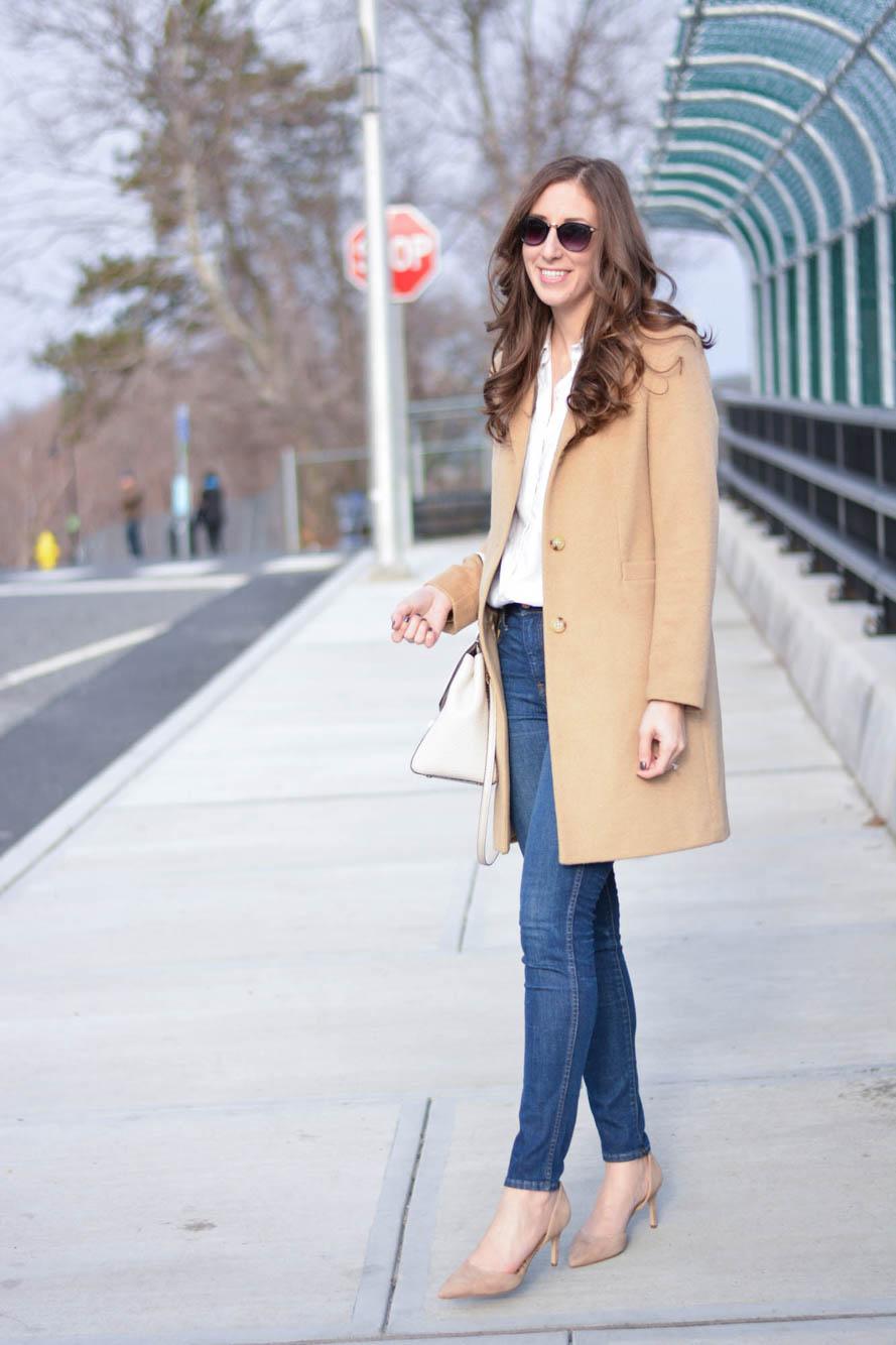wool-blend-camel-coat