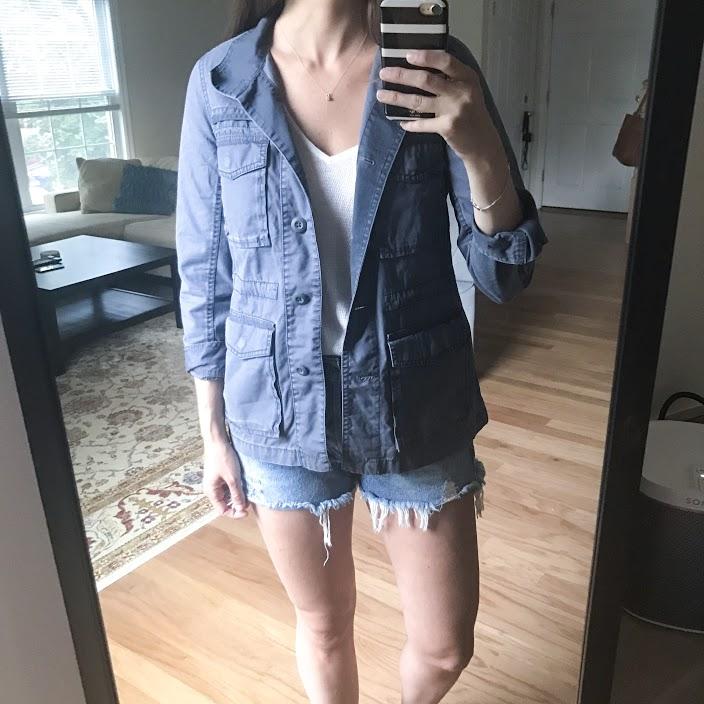 madewell-jacket